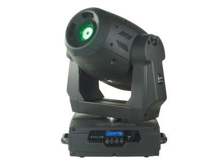 Elation Professional Design Beam 300E Pro