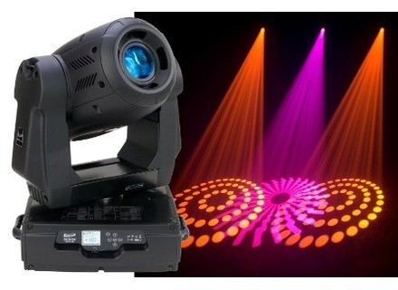 Elation Professional Design Spot LED