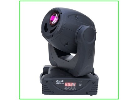 Elation Professional E Spot LED