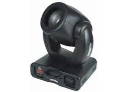 Elation Professional Power Wash 250