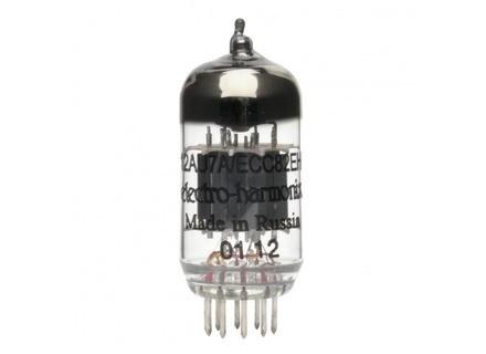 Electro-Harmonix 12AU7