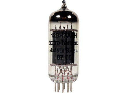 Electro-Harmonix 12BH7