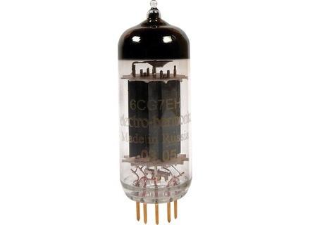 Electro-Harmonix 6CG7
