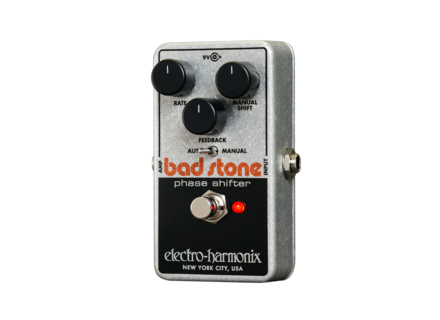 Pictures And Images Electro Harmonix Bad Stone Nano