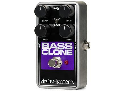 Electro-Harmonix Clone