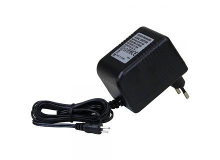 Electro-Harmonix EU12AC-1000 AC Adapter