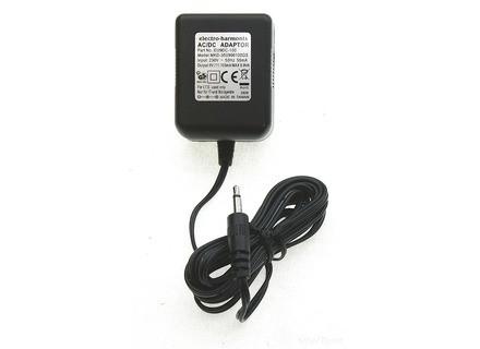 Electro-Harmonix EU9DC-100