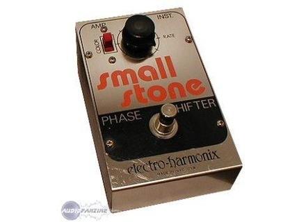 Electro-Harmonix Small Stone Mk2