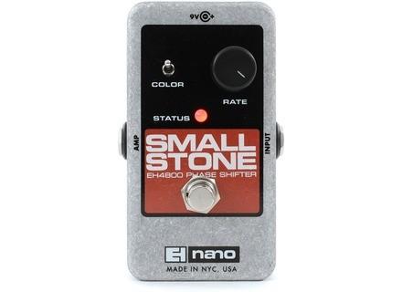 Electro-Harmonix Small Stone Nano