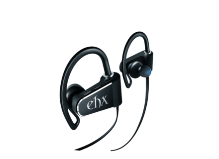 Electro-Harmonix Sport Buds