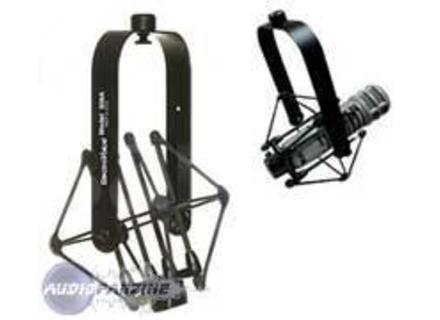 Electro-Voice 309A