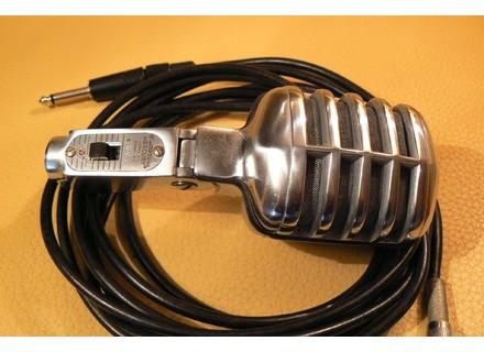 Electro-Voice 611