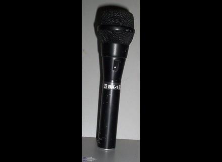 Electro-Voice BK-1