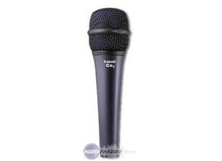 Electro-Voice Co7