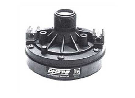 Electro-Voice DH2T