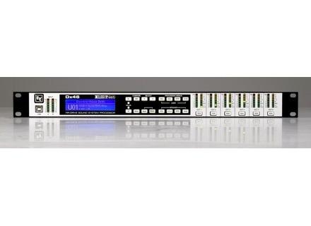 Electro-Voice Dx 46