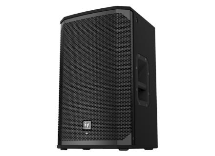 Electro-Voice EKX