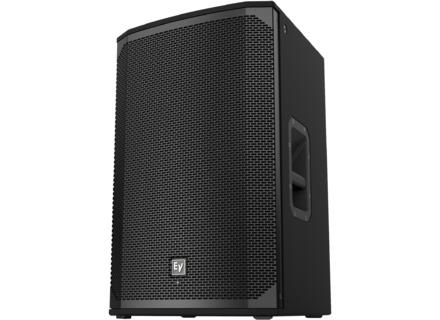 Electro-Voice EKX-15P