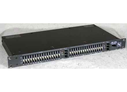 Electro-Voice EQ-215