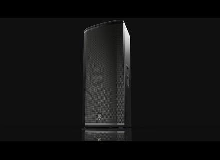 Electro-Voice ETX