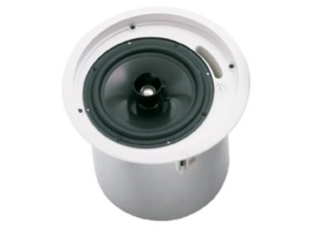 Electro-Voice EVID C8.2 HC
