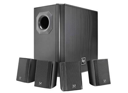 Electro-Voice EVID S44
