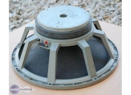 Electro-Voice EVM-15B