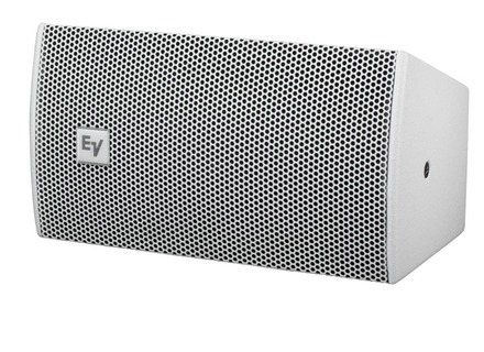 Electro-Voice EVU Series