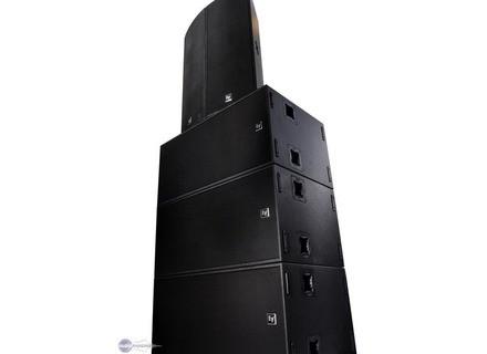 Electro-Voice PHOENIX