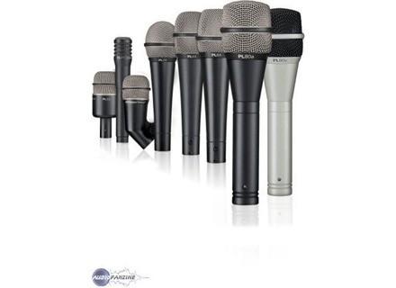 Electro-Voice PL24