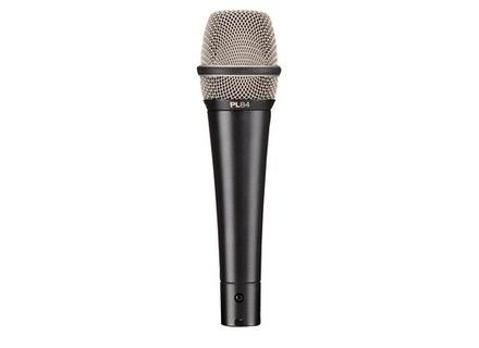 Electro-Voice PL84