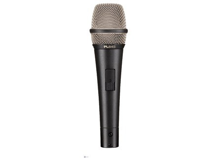 Electro-Voice PL84S