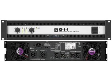 Electro-Voice Q44 MK2