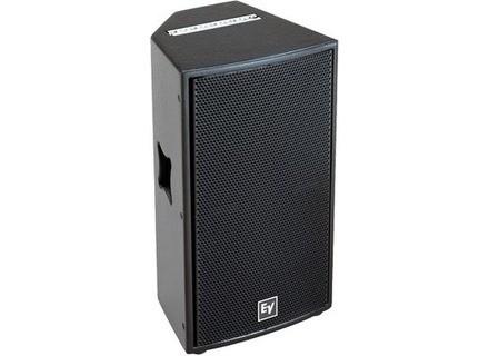 Electro-Voice QRx 115/75