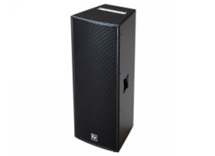 Electro-Voice QRx