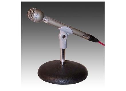 Electro-Voice RE-10