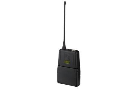 Electro-Voice RE-2 PRO