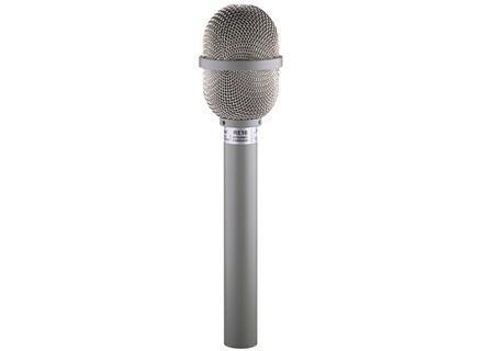 Electro-Voice RE16