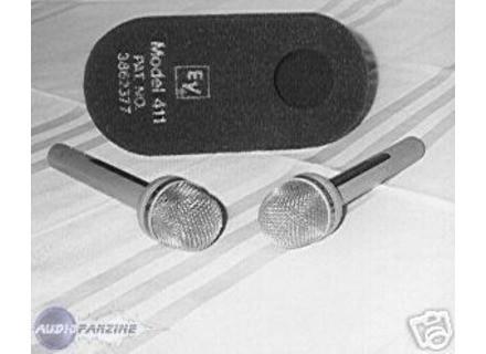 Electro-Voice RE18