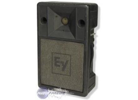 Electro-Voice S 200
