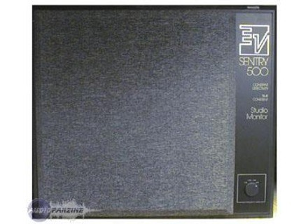 Electro-Voice SENTRY 500