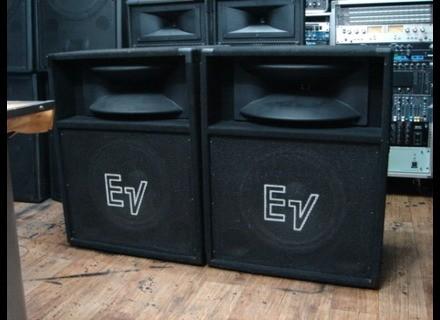 Electro-Voice SH-1512