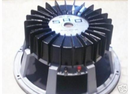 Electro-Voice SRO 12L
