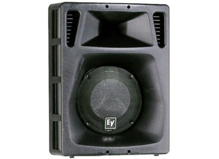 Electro-Voice Sx500+