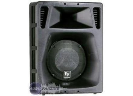 Electro-Voice Sx500