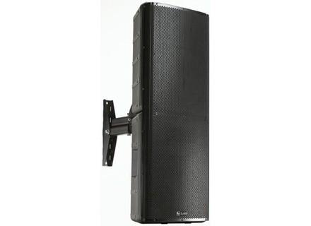 Electro-Voice Sx600PI