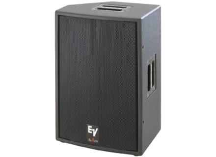 Electro-Voice Sx/SxA