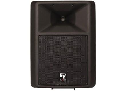 Electro-Voice SxA360