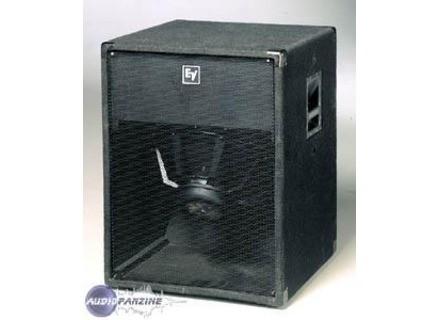 Electro-Voice T18