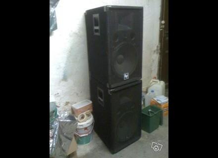 Electro-Voice T52+